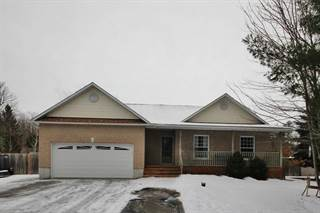 Single Family for sale in 3281 WILD CHERRY DRIVE, Osgoode, Ontario, K0A2W0