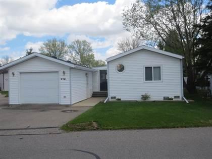 Other Real Estate for sale in 2921 29 Street S, Lethbridge, Alberta, T1K 6S7