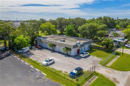 Commercial for sale in 689 4TH STREET NW, Largo, FL, 33770