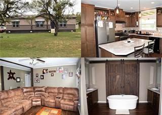 Single Family for sale in 1301 Main Street, Rochelle, TX, 76872