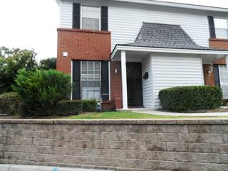 Condo for sale in 19 Knollwood Circle, Savannah, GA, 31419
