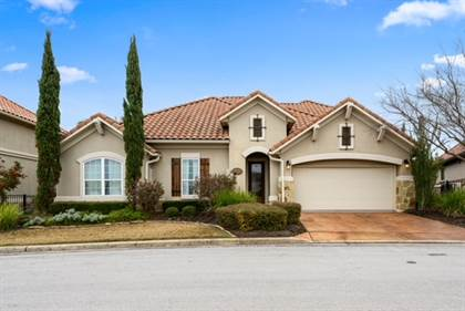 Residential Property for sale in 11904 Versante Circle, Austin, TX, 78726