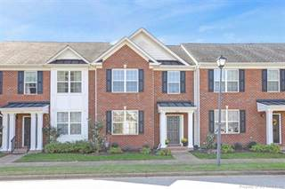Single Family for sale in 104 Park Place, Williamsburg City, VA, 23185