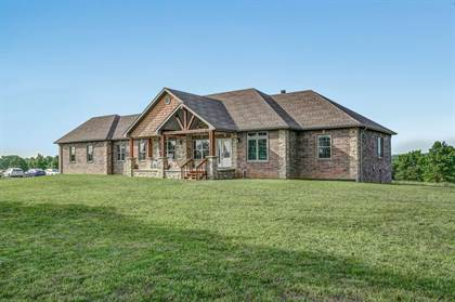 Residential Property for sale in 21420 South Highway H Highway, Stockton, MO, 65785