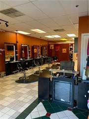 Comm/Ind for sale in 430 Towne Center Drive, North Brunswick, NJ, 08902