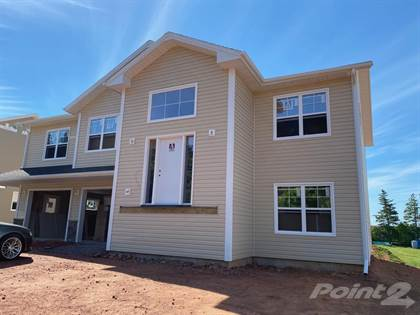 Residential for sale in 101 Royalty Road, Charlottetown, Prince Edward Island, C1E3E1