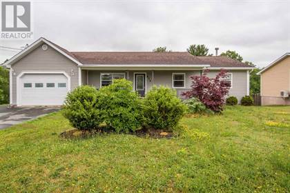 Single Family for sale in 626 Maxner Drive, Greenwood, Nova Scotia, B0P1R0