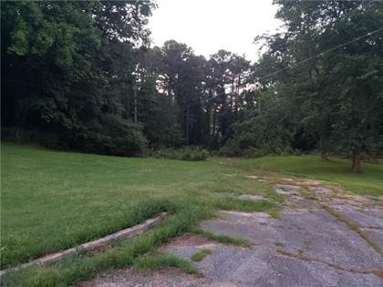 Lots And Land for sale in 4191 Welcome All Terrace, Atlanta, GA, 30349