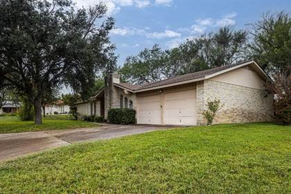 Residential Property for sale in 82 Miller, Del Rio, TX, 78840