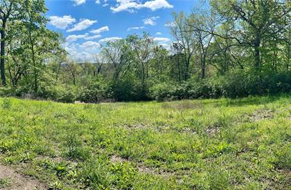 Lots And Land for sale in 4544 Springview Drive, Au Gres, MI, 48703