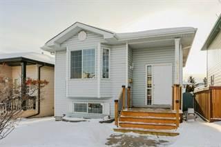 Single Family for sale in 4531 149 AV NW, Edmonton, Alberta, T5Y2Y9