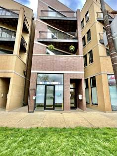 Residential Property for sale in 2808 West Chicago Avenue 2, Chicago, IL, 60622