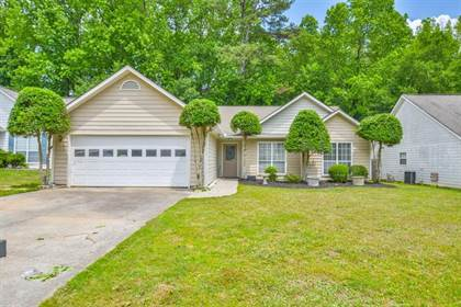 Residential Property for sale in 1601 OMIE Way, Lawrenceville, GA, 30043