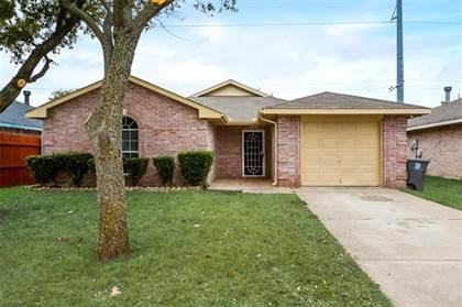 Residential for sale in 5153 Mimi Court, Dallas, TX, 75211
