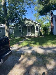 Residential Property for sale in 4926 Mcclellan Street, Fort Wayne, IN, 46807
