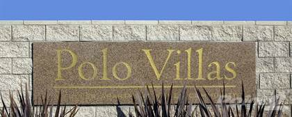 Apartment for rent in Polo Villas, Bakersfield, CA, 93312