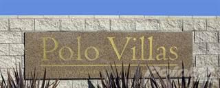 Apartment for rent in Polo Villas - Loft, Bakersfield, CA, 93312