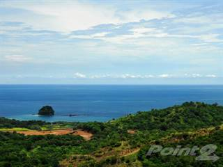 Residential Property for sale in Marvista Lot 14, Flamingo beach gated community, Playa Flamingo, Guanacaste