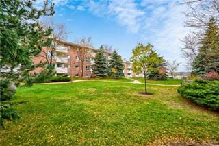 Condo for sale in 120 Bell Farm Rd 304, Barrie, Ontario