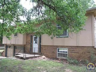 Single Family for sale in 770 Sheidley Avenue, Bonner Springs, KS, 66012