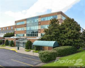 Office Space for rent in Sumner Medical Plaza - Suite 240, Gallatin, TN, 37066