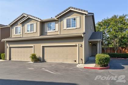 Townhouse for sale in 211 Chalet Woods Place , Campbell, CA, 95008