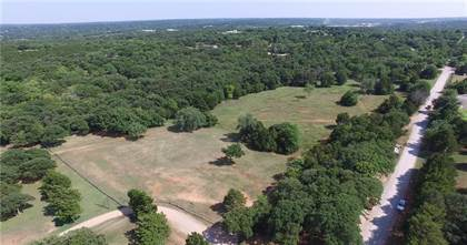 Lots And Land for sale in 9440 Henley Avenue, Oklahoma City, OK, 73131