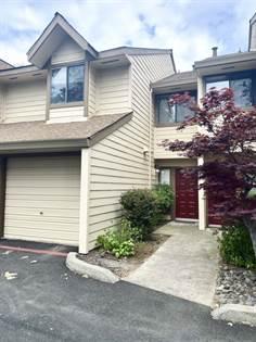 Residential for sale in 5627 Walnut Ave 23, Orangevale, CA, 95662