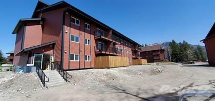 Condominium for sale in 203-1286 Ponderosa Drive, Sparwood, British Columbia, V0B 2G2