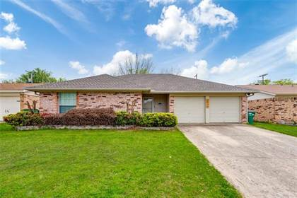 Residential for sale in 6540 Stardust Drive S, Fort Worth, TX, 76148