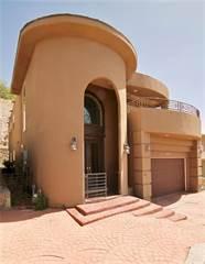 Residential Property for sale in 4560 N Stanton Street, El Paso, TX, 79902