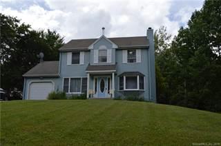 Single Family for sale in 1947 Torringford Street, Torrington, CT, 06790