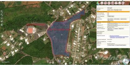 Residential Property for sale in Comerio, Palomas, Comerio, PR, 00782