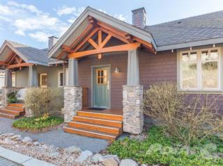 Townhouse for sale in #5 272 Chicopee Road, Vernon, British Columbia