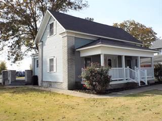 Single Family for sale in 201 East Schumacher Street, Okawville, IL, 62271
