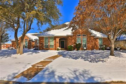 Residential Property for sale in 6358 Dominion Court, Abilene, TX, 79606