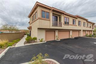 Condo for sale in 42424 N Gavilan Peak Pkwy, Anthem, AZ, 85086