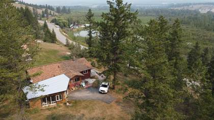Single Family for sale in 29 WESTSIDE ROAD, Wilmer, British Columbia