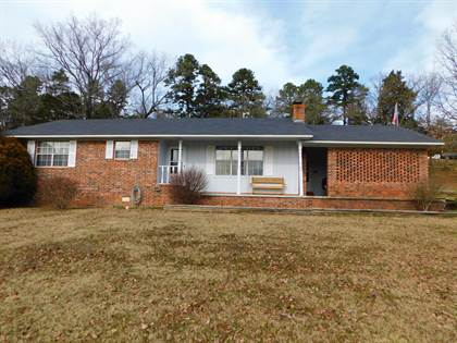 Residential Property for sale in 8802 US Highway 64 W, Russellville, AR, 72802