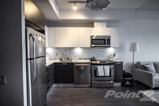 Condo for sale in 1815 Yonge St, Toronto, Ontario
