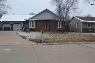 Single Family for sale in 208 Brookside Dr, Newton, KS, 67114