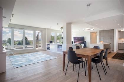 Single Family for sale in 4488 CAMBIE STREET 501, Vancouver, British Columbia, V5Y0M2