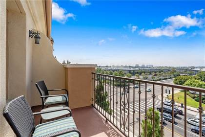 Residential Property for rent in 12975 Agustin Place 419, Playa Vista, CA, 90094