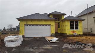 Single Family for sale in 38409 JUNIPER ST , Canby, OR, 97013