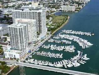 Condo for rent in 555 NE 15th St 20J, Miami, FL, 33132
