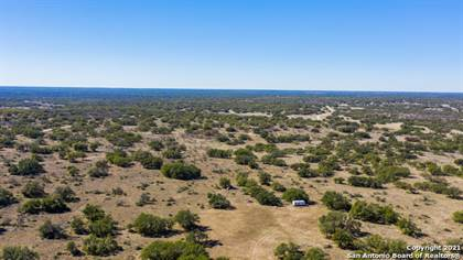Farm And Agriculture for sale in Tract 51 Cave Wells Ranch, Menard, TX, 78659