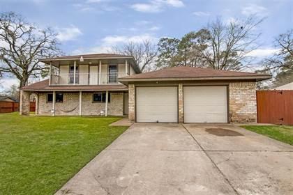 Residential for sale in 8515 Rinn Street, Houston, TX, 77078