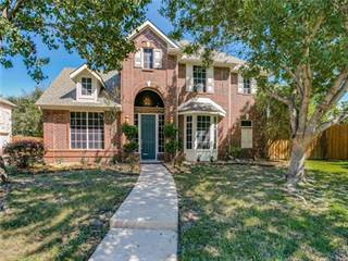 Single Family for sale in 432 Sumac Court, Plano, TX, 75094