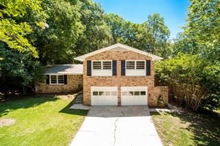 Single Family for sale in 3479 Aztec Road, Atlanta, GA, 30340