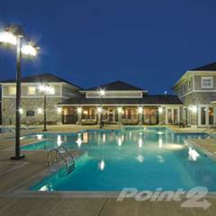 Apartment for rent in Hickory Point Apartments - Cumberland, Nashville, TN, 37211